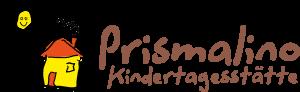 PRISMALINO-KITA-Logo-für-Website-300x92